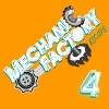 Mechanic Factory escape 4