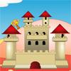 Medieval Castle Puzzle