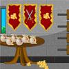 Medieval Escape 3