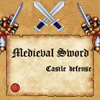 Medieval Sword – Multiplayer