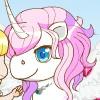 Meet My Unicorn