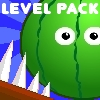 Melon Level Pack