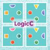 LogicC