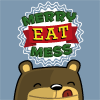 Merry Eat Mess