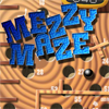 Mezzy Maze – the score challenge edition