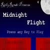 MidnightFlight