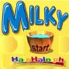 milky_eng