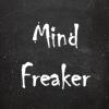 Mind Freaker