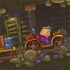Mining Truck 2: Trolley Transport