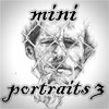 Miniportriats 3