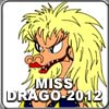 Miss Drago-2012