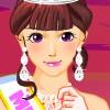 Miss Teen Style