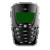 Mobile Phone Jigsaw