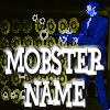 Mobster Name Generator