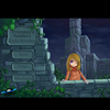 Treasure Hunters:Castle Adventure Secure