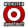MONSTER SHOOTOUT!