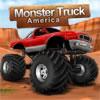 Monster Truck America