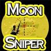 Moon Soldier Sniper