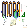 MOPA – Movimiento Parabolico