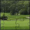 Morphing Golf Jigsaw Puzzle 1