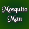 Mosquito Man 1 – Another World