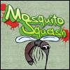 Mosquito Squash