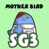 Mother Bird – Simple Green 3