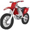 MotorBike – Ideal World