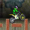 MotorBike Pro –  Over Brick