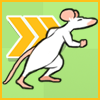 Mouse Maze: Speed Run