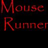 Mouse Runner