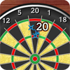 Multiplayer  Darts