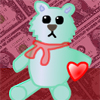 My Money Valentine