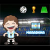 My Soccer Kid 1.0 by GoalManiac.com
