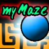 myMaze