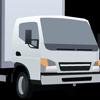 Mysteries Truck