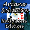 Arcane Solitaire