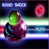 Nano_Shock
