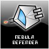 Nebula Defender