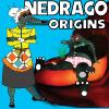 Nedrago Origins – Act1