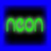 Neon Blaster: Episode 3