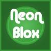 Neon Blox