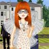 Nerd Bride