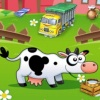 New Farm Hidden Objects