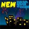 New Year Escape 1