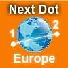 Next Dot : Europe