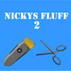 Nickys Fluff 2
