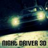 Night Driver 2