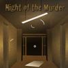Night of the Murder