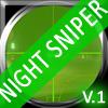 Night Sniper
